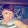 Василь, 42, г.Верхние Татышлы