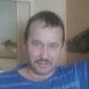 Сергей, 48, г.Бисерть
