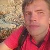 Максим Кирпичев, 22, г.Симферополь