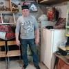 Игорь, 55, г.Ржев