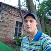 Иван, 31, г.Жирновск