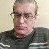 Александр Милованов, 44, г.Алапаевск