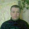 Олег, 33, г.Котельнич