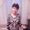 Людмила, 61, г.Маркс
