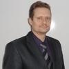 Михаил, 43, г.Ефремов