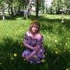 ирина, 30, г.Нижневартовск