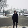 Mikhail, 23, г.Сергиев Посад