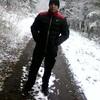 Роман, 29, г.Калтан