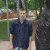 Никита, 20, г.Салават