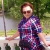 Iulia, 42, г.Павловск (Воронежская обл.)