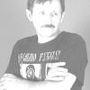 ВЛАДИМЕР, 41, г.Михайловка