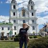 Ольга, 55, г.Конаково