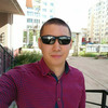 Ivan, 26, г.Якутск