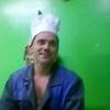 dmitrii, 37, г.Карсун