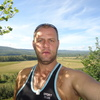 Николай, 39, г.Шахты