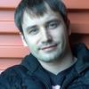 Сергей, 48, г.Чехов