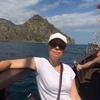 Мария, 48, г.Ижевск