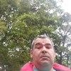 Олег, 30, г.Электрогорск