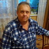 павел, 50, г.Камышин