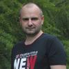 Сергей Ведерников, 45, г.Катайск