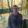 Сергей, 36, г.Серпухов