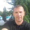 вячеслав, 38, г.Белгород