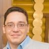 Марк, 39, г.Киселевск