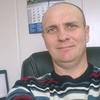 Дмитрий, 48, г.Губкинский (Тюменская обл.)