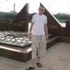 Алексей, 32, г.Жуковский