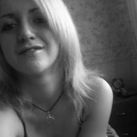 [-^-Fox-^-], 31 год, Рак, Зеленоград