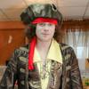 Евгений, 33, г.Алейск