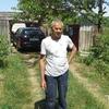 Владимир, 73, г.Белореченск