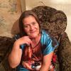 Любовь, 54, г.Бокситогорск