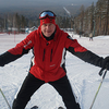 Владимир, 55, г.Маслянино