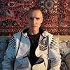 Михаил, 34, г.Северск