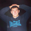 Сергей, 22, г.Химки