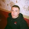 Dmitry, 32, г.Москва