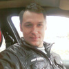 Алекс, 39, г.Дзержинск