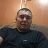 комша, 42, г.Тобольск