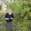 Ольга, 50, г.Соликамск