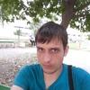 Олег .::Fallen Angel:, 26, г.Тольятти