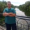 Олег, 34, г.Новый Оскол