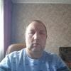 Сергей, 48, г.Ахтырский