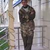 Денис, 40, г.Починок