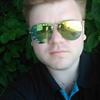 Александр Сычев, 25, г.Грязи