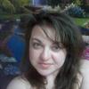 Дарья, 30, г.Печора