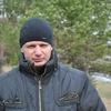 Евгений, 30, г.Красный Чикой