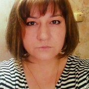 Анна 33 Москва