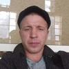 Павел, 36, г.Усть-Кут