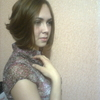 nadeshda, 24, г.Алексеевка